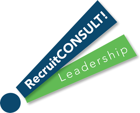 RecruitCONSULT!